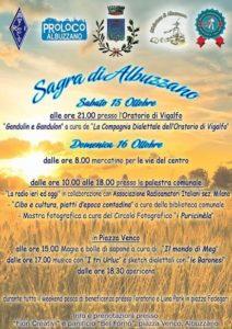 sagra-albuzzano-locandina